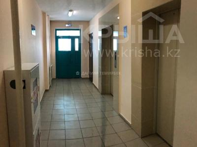 2-комнатная квартира, 60 м², 12/14 этаж, Сарайшык за ~ 22.8 млн 〒 в Нур-Султане (Астана), Есиль р-н — фото 16