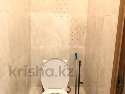 2-комнатная квартира, 60 м², 12/14 этаж, Сарайшык за ~ 22.8 млн 〒 в Нур-Султане (Астана), Есиль р-н — фото 14