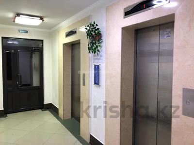 2-комнатная квартира, 60 м², 12/14 этаж, Сарайшык за ~ 22.8 млн 〒 в Нур-Султане (Астана), Есиль р-н — фото 17