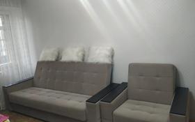 1-комнатная квартира, 30 м², 3/5 этаж, Калинина 59 за 10.5 млн 〒 в Кокшетау