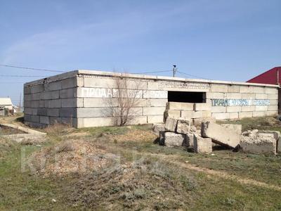 Здание, площадью 250 м², Заезд шульбинский — Алматинская трасса до авторынка за 5 млн 〒 в Семее — фото 2