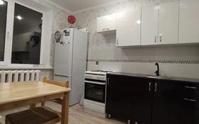 2-комнатная квартира, 51 м², 4/5 этаж, Сатпаева 8/1 за 12.5 млн 〒 в Экибастузе