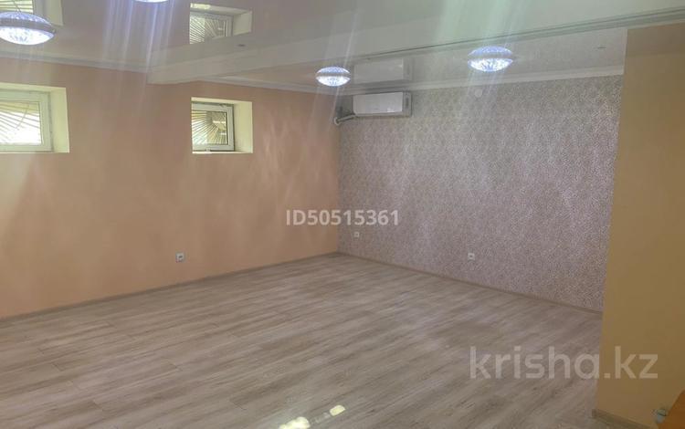 Помещение площадью 34 м², 2-й мкр 47А за 90 000 〒 в Актау, 2-й мкр