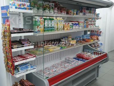 Магазин площадью 65 м², мкр Таугуль-1 49а за 32 млн 〒 в Алматы, Ауэзовский р-н