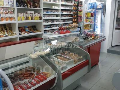 Магазин площадью 65 м², мкр Таугуль-1 49а за 32 млн 〒 в Алматы, Ауэзовский р-н — фото 2