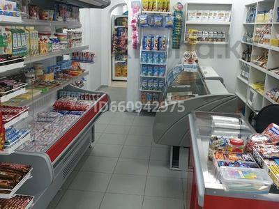 Магазин площадью 65 м², мкр Таугуль-1 49а за 32 млн 〒 в Алматы, Ауэзовский р-н — фото 3