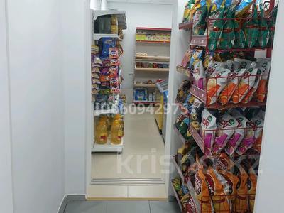 Магазин площадью 65 м², мкр Таугуль-1 49а за 32 млн 〒 в Алматы, Ауэзовский р-н — фото 4