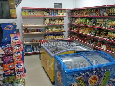 Магазин площадью 65 м², мкр Таугуль-1 49а за 32 млн 〒 в Алматы, Ауэзовский р-н — фото 5
