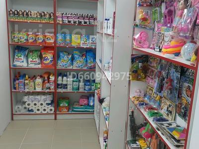Магазин площадью 65 м², мкр Таугуль-1 49а за 32 млн 〒 в Алматы, Ауэзовский р-н — фото 6