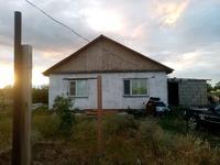 3-комнатный дом, 86 м², 8 сот., Лимонная 70 за 12 млн 〒 в Павлодаре
