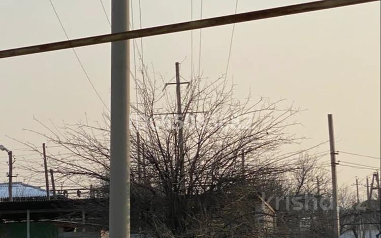 Участок 9.6 соток, мкр Катын копр за 8.5 млн 〒 в Шымкенте, Абайский р-н
