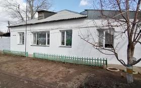 3-комнатный дом, 64 м², 4 сот., ул. М. Маметовой 30 за 6.3 млн 〒 в Дарьинске