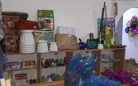 Магазин площадью 40 м², С. зеленый бор 24 за 4 млн 〒 в Бурабае