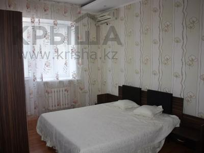 3-комнатная квартира, 84 м², 5/7 этаж, Крупской 26 за ~ 36 млн 〒 в Атырау — фото 5