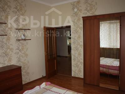 3-комнатная квартира, 84 м², 5/7 этаж, Крупской 26 за ~ 36 млн 〒 в Атырау — фото 6