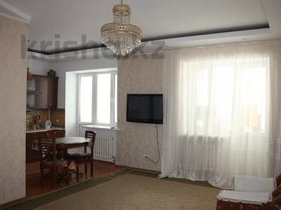 3-комнатная квартира, 84 м², 5/7 этаж, Крупской 26 за ~ 36 млн 〒 в Атырау