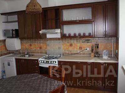 3-комнатная квартира, 84 м², 5/7 этаж, Крупской 26 за ~ 36 млн 〒 в Атырау — фото 2