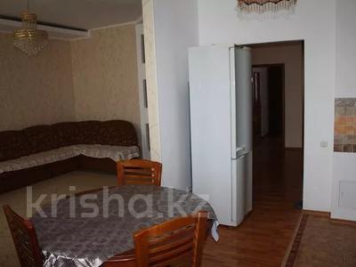 3-комнатная квартира, 84 м², 5/7 этаж, Крупской 26 за ~ 36 млн 〒 в Атырау — фото 3