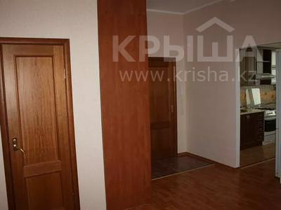 3-комнатная квартира, 84 м², 5/7 этаж, Крупской 26 за ~ 36 млн 〒 в Атырау — фото 4