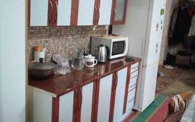 2-комнатная квартира, 54 м², 2/3 этаж, Островского 16 за 9.3 млн 〒 в Усть-Каменогорске