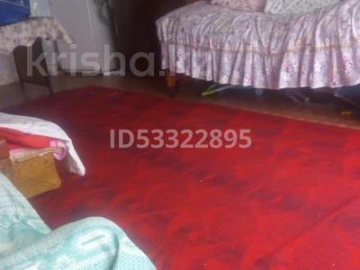 Дача с участком в 7.5 сот., 5 улица 125 за 8 млн 〒 в Алматинской обл. — фото 8