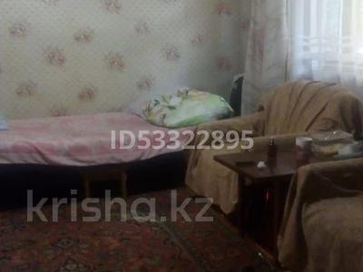Дача с участком в 7.5 сот., 5 улица 125 за 8 млн 〒 в Алматинской обл. — фото 10