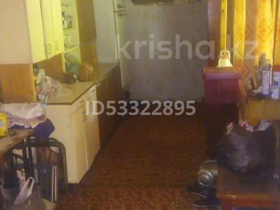 Дача с участком в 7.5 сот., 5 улица 125 за 8 млн 〒 в Алматинской обл. — фото 11