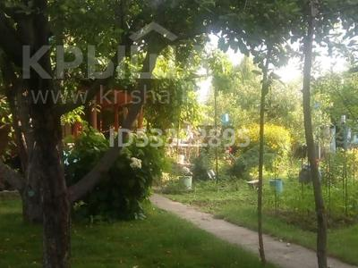 Дача с участком в 7.5 сот., 5 улица 125 за 8 млн 〒 в Алматинской обл. — фото 3