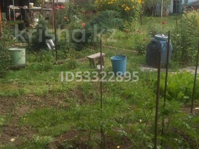 Дача с участком в 7.5 сот., 5 улица 125 за 8 млн 〒 в Алматинской обл. — фото 4