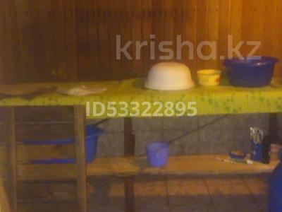 Дача с участком в 7.5 сот., 5 улица 125 за 8 млн 〒 в Алматинской обл. — фото 5
