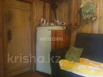 Дача с участком в 7.5 сот., 5 улица 125 за 8 млн 〒 в Алматинской обл. — фото 7