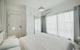 1-комнатная квартира, 60 м², 4/12 этаж, Фамагуста 1286 за 9 млн 〒 в Искеле