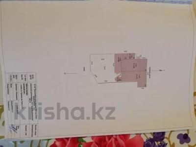 Помещение площадью 700 м², Переулок Рауана 20 — Карталинская за 80 млн 〒 в Нур-Султане (Астана), Сарыарка р-н — фото 5