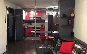 2-комнатная квартира, 50 м², 4/4 этаж посуточно, Сейфуллина 467Б — Маметовой за 12 000 〒 в Алматы, Алмалинский р-н