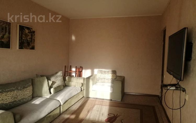 3-комнатная квартира, 62 м², 1/5 этаж, Авангард-4 11 за 15.5 млн 〒 в Атырау, Авангард-4