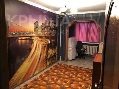 3-комнатная квартира, 56 м², 4/5 этаж, Кенесары 26 за 12 млн 〒 в Туркестане — фото 8