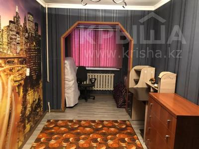 3-комнатная квартира, 56 м², 4/5 этаж, Кенесары 26 за 12 млн 〒 в Туркестане — фото 9