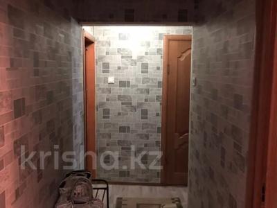3-комнатная квартира, 56 м², 4/5 этаж, Кенесары 26 за 12 млн 〒 в Туркестане — фото 10