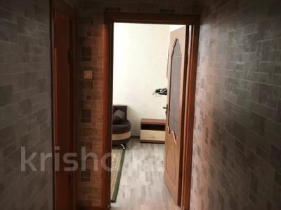 3-комнатная квартира, 56 м², 4/5 этаж, Кенесары 26 за 12 млн 〒 в Туркестане — фото 11