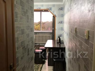 3-комнатная квартира, 56 м², 4/5 этаж, Кенесары 26 за 12 млн 〒 в Туркестане — фото 12