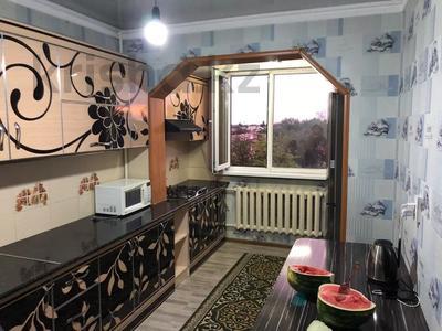 3-комнатная квартира, 56 м², 4/5 этаж, Кенесары 26 за 12 млн 〒 в Туркестане — фото 13
