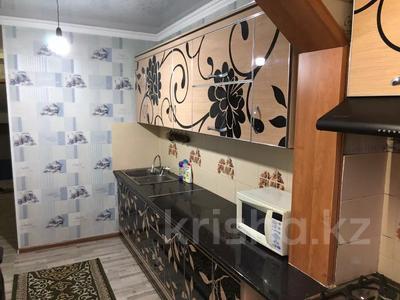 3-комнатная квартира, 56 м², 4/5 этаж, Кенесары 26 за 12 млн 〒 в Туркестане — фото 14