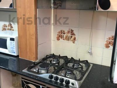 3-комнатная квартира, 56 м², 4/5 этаж, Кенесары 26 за 12 млн 〒 в Туркестане — фото 15