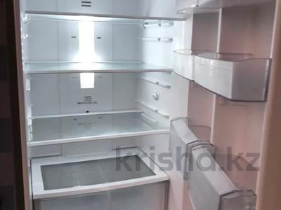 3-комнатная квартира, 56 м², 4/5 этаж, Кенесары 26 за 12 млн 〒 в Туркестане — фото 17