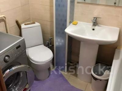 3-комнатная квартира, 56 м², 4/5 этаж, Кенесары 26 за 12 млн 〒 в Туркестане — фото 18