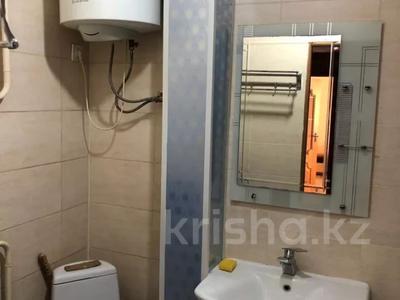 3-комнатная квартира, 56 м², 4/5 этаж, Кенесары 26 за 12 млн 〒 в Туркестане — фото 19