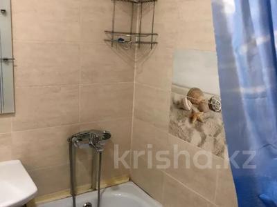 3-комнатная квартира, 56 м², 4/5 этаж, Кенесары 26 за 12 млн 〒 в Туркестане — фото 20
