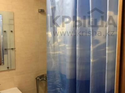 3-комнатная квартира, 56 м², 4/5 этаж, Кенесары 26 за 12 млн 〒 в Туркестане — фото 22