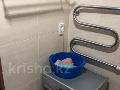 3-комнатная квартира, 56 м², 4/5 этаж, Кенесары 26 за 12 млн 〒 в Туркестане — фото 23