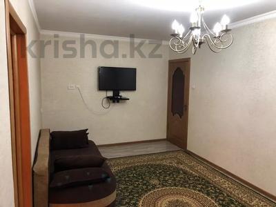 3-комнатная квартира, 56 м², 4/5 этаж, Кенесары 26 за 12 млн 〒 в Туркестане